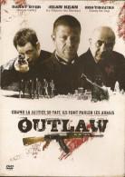 Dvd Du Film OUTLAW Avec Danny Dyer Et Sean Bean - Fantasy