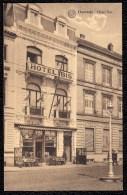 OOSTENDE - HOTEL IBIS Avenue Vindictive --- Nieuwstaat ! - Oostende