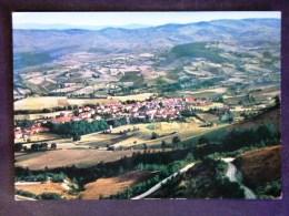MARCHE -PESARO -CARPEGNA -F.G. LOTTO N°559 - Pesaro