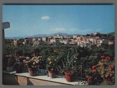 A546 MONTELIBRETTI PANORAMA - Italy
