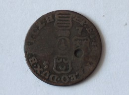 BELGIQUE LIARD 175X - Belgique