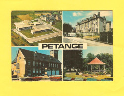 Postcard - Luxembourg, Petange      (V 29664) - Pétange