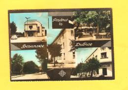 Postcard - Bosnia, Bosanska Dubica      (V 29671) - Bosnia And Herzegovina