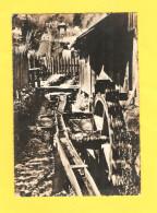 Postcard - Slovenia, Kropa      (V 29700) - Slowenien