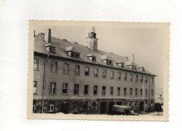 (allemagne) IDAR Caserne 1 .47 - Alemania