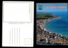 3854-85-6001   Sables D'Olonne - Sables D'Olonne