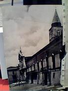 POTENZA - MELFI Palazzo VESCOVILE  CATTEDRALE  VB1959  FQ5914 - Other Cities
