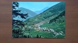 Regnana - Altipiano Di Pine' - Trento