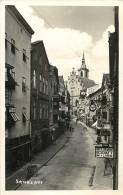 PIE-16 - 1167 :   SCHWAZ - Schwaz