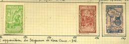 Bolivie 1948 * - Bolivie