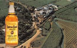 "¤¤  -  JAMAÏQUE   -  JAMAÏCA   -  Distillerie De RHUM "" Appleton Estate ""   -  ¤¤ - Jamaïque"