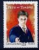 """FR YT 4024 """" Fête Du Timbre, Harry Potter """" 2007 Neuf** - France"""