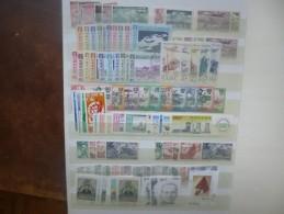 POLOGNE+PORTUGAL TRES JOLIE SELECTION DONT THEMES CHEMINS DE FER ! A SAISIR !!! (1190) 1 KILO 100 !