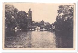 Loenen, Vechtgezicht - Nederland