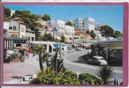 MALLORCA .- Calamayor - Mallorca