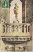 Rouen - Monument De Jeanne D'Arc à Bonsecours - Rouen