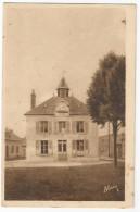 Carte Postale De Mareuil La Motte - France