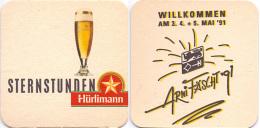 #D119-022 Viltje Hürlimann - Sous-bocks