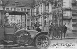 NEUILLY SUR MARNE - Hôpital Militaire De Maison Blanche - Neuilly Sur Marne