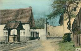 St-TRUIDEN - Begijnhof - Sint-Truiden