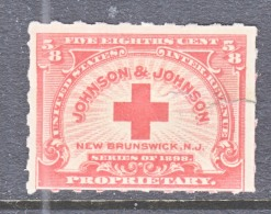 U.S.  R S 286  Fault   *  MEDICINE - Revenues