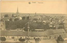 E-16 837 :  THIELT - Tielt