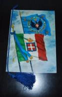 1972 - Calendario Dell´arma Dei Carabinieri - Calendari