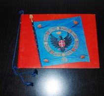 1965 - Calendario Unione Monarchica Italiana - Formato Grande : 1961-70