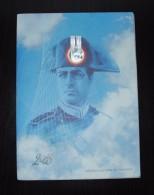 2003- Calendario Dell´arma Dei Carabinieri - Cataloghi