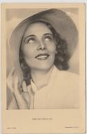 Gerda Maurus - Actors