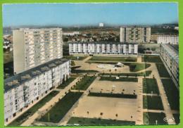 CHEVILLY-LARUE - Cité Des Sorbiers Photo Véritable - Chevilly Larue