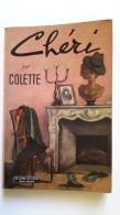 Chéri Colette - Livres, BD, Revues