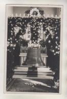 FAVEROLLES - Baptème De La Cloche Le 13 Juillet 1930 - Francia