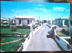 COPPOLA PINETA MARE - CASTELVOLTURNO (46) - Caserta