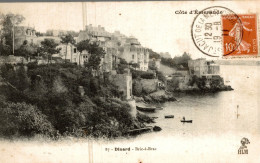 DINARD BRIC A BRAC - Dinard
