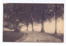 5100 AACHEN, Lusberg, 1925 - Aachen