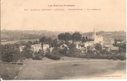 AL67-007- CP Expédiée Du Camp De Prisonnier Alsaciens-Lorrrains à LOURDES Pour Ernolsheim. WW1 - Alsace Lorraine