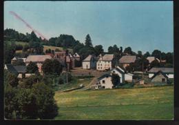 Cpm 158962 Lavastrie Vue Du Bourg - Autres Communes