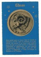 Horoscope. Bélier - Astrologie