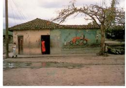 Nicaragua Libre - Esteli (comité De Jumelage Evry-Esteli ) - Nicaragua