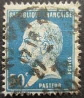 FRANCE N°176 Oblitéré - Gebraucht