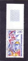FRANCE   1995 N° Y.T. 2940  Oblitéré - France