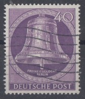 Berlin Minr.105 Gestempelt - Gebraucht