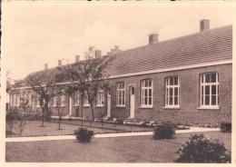 Rijkevorsel St Jozef Zusters Der Christelijke Scholen School - Rijkevorsel