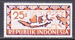 INDONESIA  56   * - Indonesia