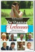 * De Vlaamse Ardennen - Rudi Moeraert