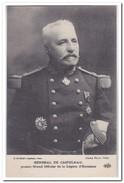 """General De Castelnau, Promu Grand Officier De La Legion D""""Honneur - Personen"""