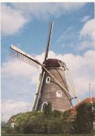 MOLEN / MOULIN / WINDMILL / NEDERLAND / DRUNEN - Moulins à Vent