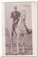 Le General Pau, Commandant En Chef De L'armee D'Alsace - Personen