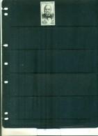 TCHAD W.CHURCHILL 1 VAL NEUF